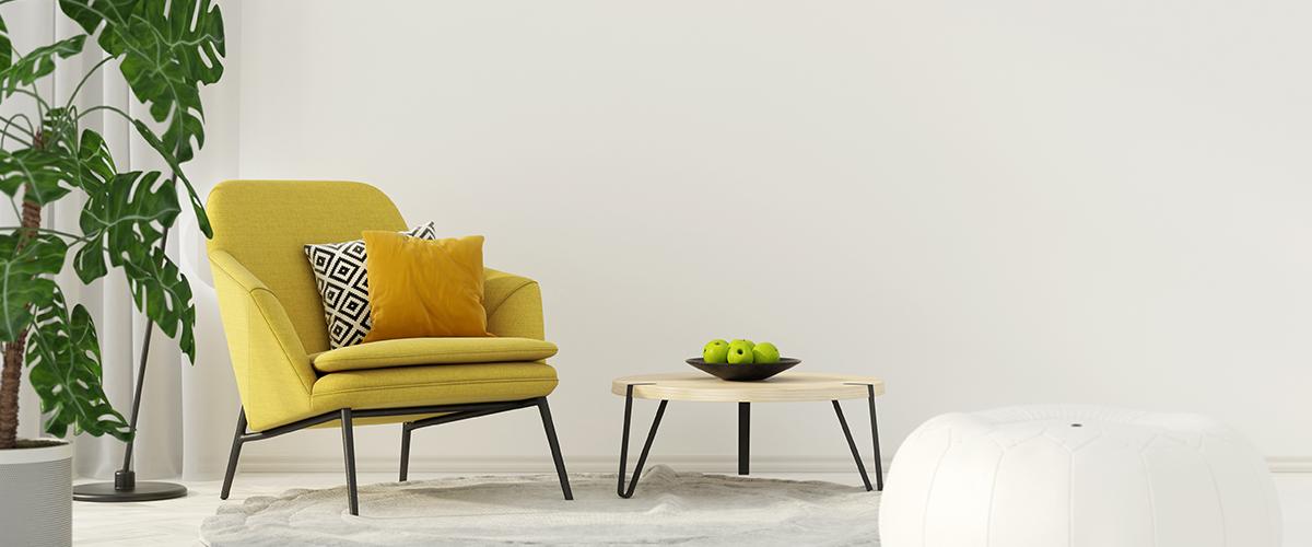 Interieur-meubel.nl
